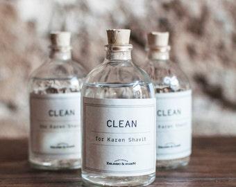 Clean Scent Diffuser