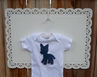 Election sale, Election baby outfit, Republican baby outfit, Democrat baby outfit, Elephant baby outfit, Donkey baby outfit,