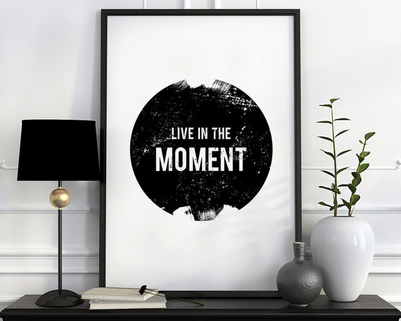 Home decor gift ideas modern wall art prints top selling for Best selling home decor etsy