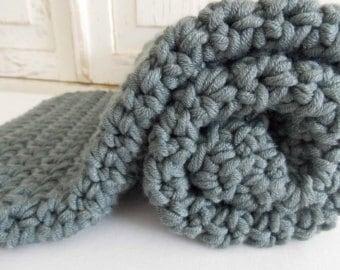 Heavy Winter Blanket