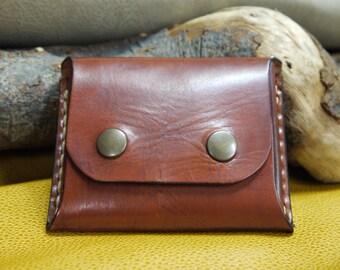 Ample wallet cardcase