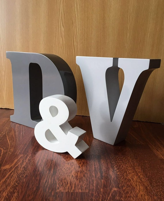 decorative letters for wall decorative letters wooden letters wall decor wood nursery 21332 | il 570xN.1035963445 986m