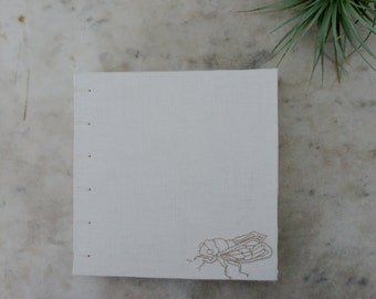 Cicada Journal