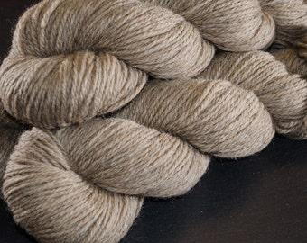 Fawn – Landler – Merino worsted weight yarn