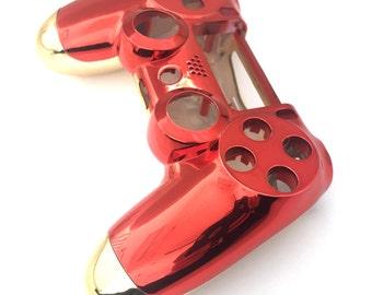 Items Similar To Graco Nautilus 3 In 1 Custom Replacement