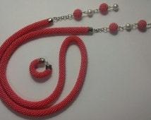roll on beaded bracelets instructions
