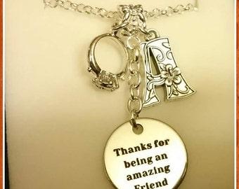 gift for mom / friend / sister