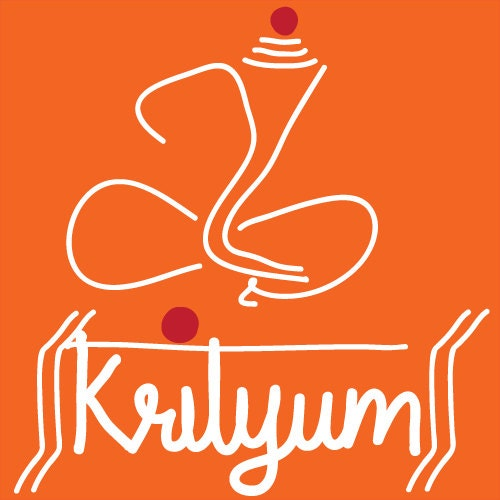 Krityum