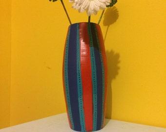 Xtra large vase!