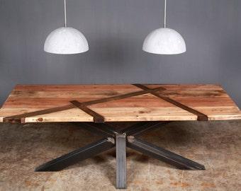 woodboom | Berta - dining table