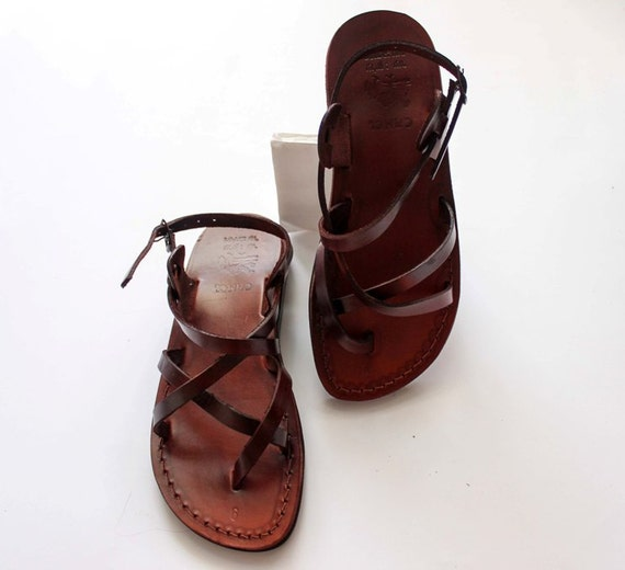 Elegant Where To Find Jesus Sandals For Women ~ Jesus Sandals