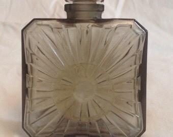Guerlain Vol De Nuit parfums