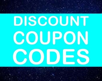 Coupon Code, Discount code, Findingsstation Coupon Code