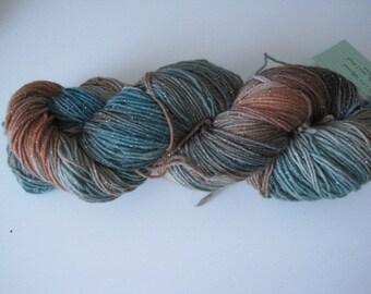 """""""Bea"""" glitter 4 x socks wool"""