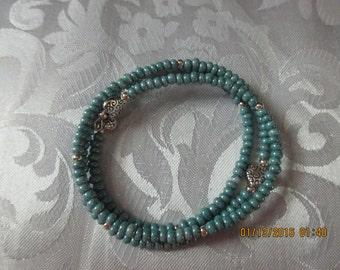 Ladies/girls  bracelet