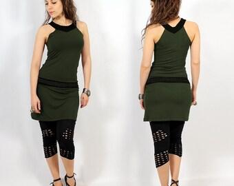 KLEÖO DRESS