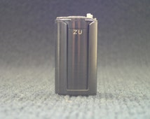 ZEISS-Ikon 540-01 reloadable cassette NEW
