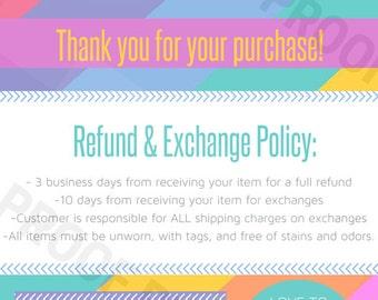 Lularoe hostess reward card home office by danasdigitaldesigns - Home decorators return policy plan ...