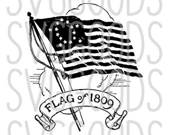 Election SVG, President SVG, Presidential SVG, patriotic svg, inauguration svg, flag svg, america svg, american flag svg, american svg