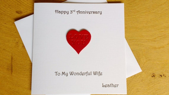 3 Yr Wedding Gift : ... Rings Engagement Rings Promise Rings Ring Bearer Pillows Wedding Bands