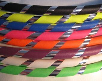 Ultra Thin Hula Hoop