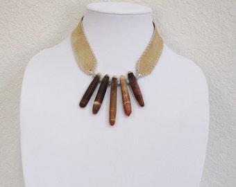 Key Largo Necklace