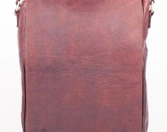 College bag shoulder bag Messenger bag
