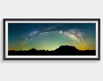 Milkyway photo, Arc of Milkyway, milkyway, stars, starry sky, galaxy, astro photography, night sky, nature, landscape