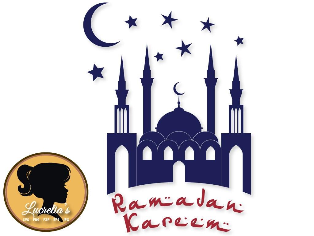 29   Great Ramadan Clipart for Ramadan Clipart Png  58lpg