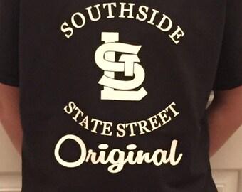 South Side Original Tshirt