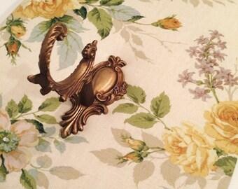 Vintage style coat rack 45 cm x 45 cm x 35 cm 35 vintage cmAppendiabiti