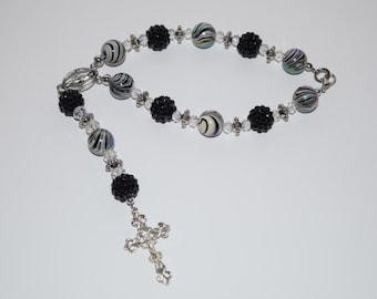 Car or House Rosary