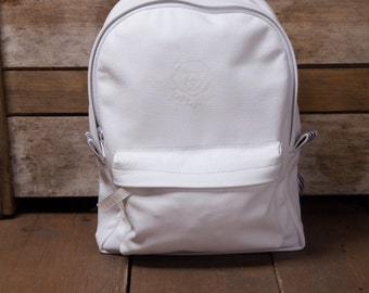 Shine bright  backpack