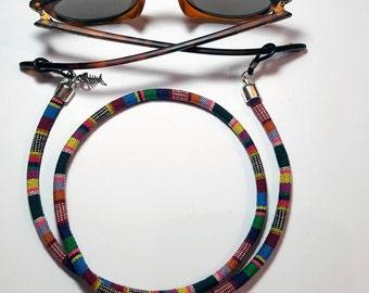 Cord hangs up goggles Valledoria
