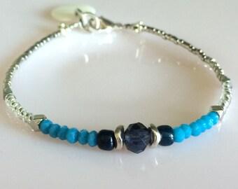 Bracelet Annemarie