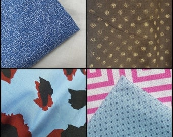 Fabric update (new/ available)