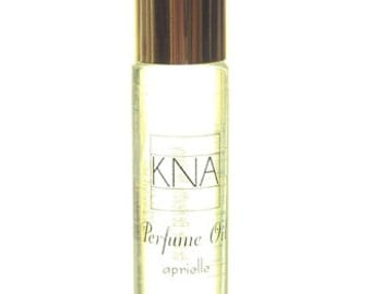 KNA Roll-on Perfume Oil