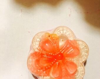 Beautiful Handmade Soaps