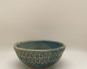 Medium-Sized Bowl