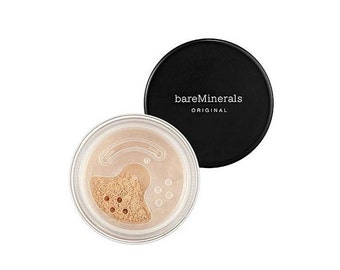 Bare mineral Foundation SPF15 8g