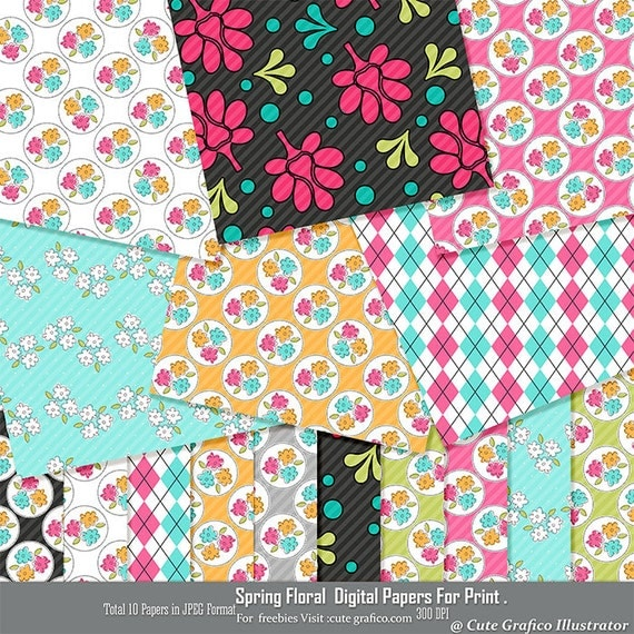 https://www.etsy.com/listing/461715856/spring-floral-digital-papers-10?ref=related-2