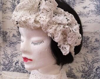 Bohemian headband