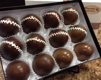 Truffles, Gourmet chocolates, Hand-dipped chocolates,Chocolates, Ganache, Molded Chocolates