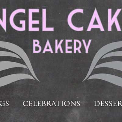 angelcakesbakery