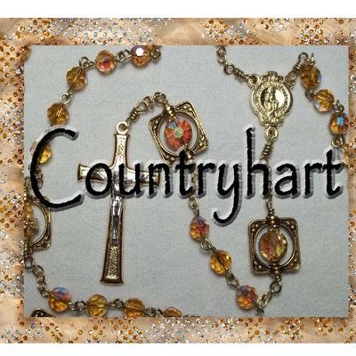 countryhart