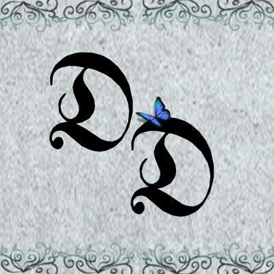 MysticalSecrets