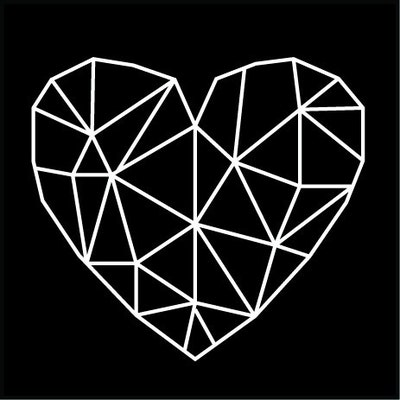 HeartCoreDesign