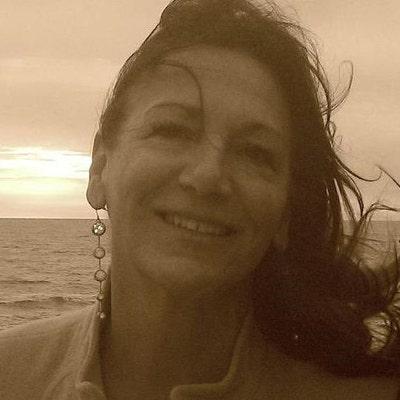 Denise Ras