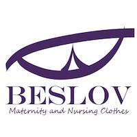 BESLOV