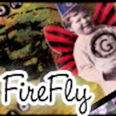fireflygirl777